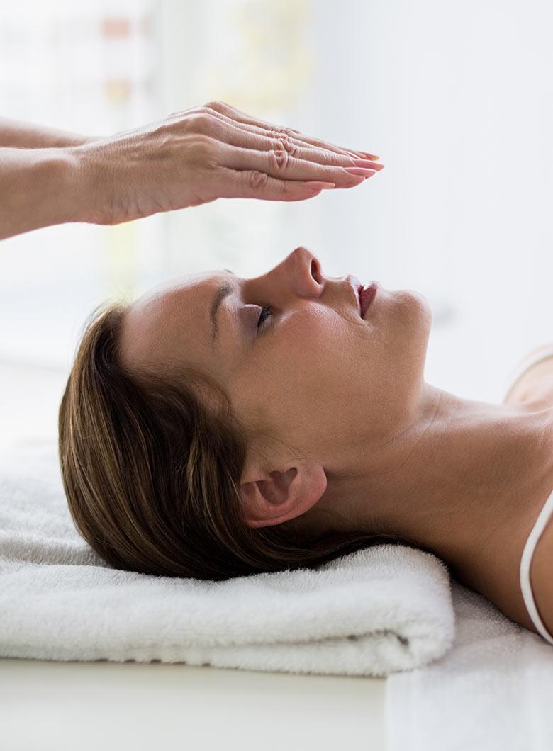 reiki-energy-healing-nh